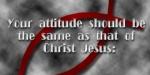 attitude1024