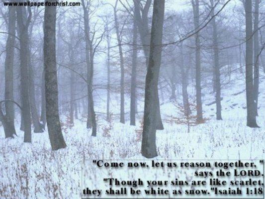 snow_640