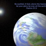 be-exalted1024x768