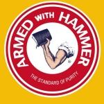 hammer1024
