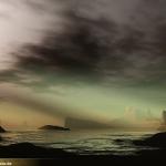 the_mist
