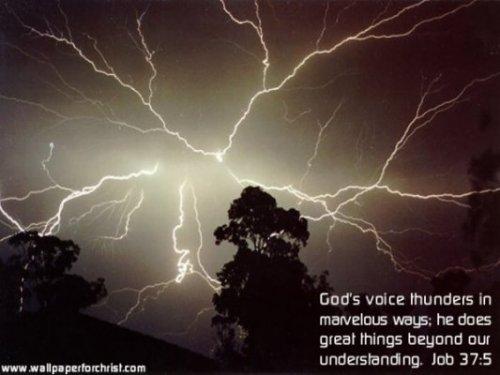 thunder_640