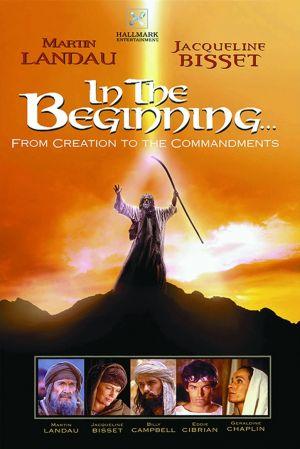 filme biblice online subtitrate