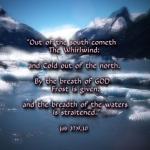 breath_of_god_1024x768