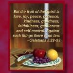 fruit_of_the_spirit