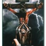 god-will-provide-the-lamb